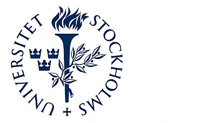Postdoc positions in environmental research -- including environmental law! -- at Stockholm University, deadline for application 1 August
