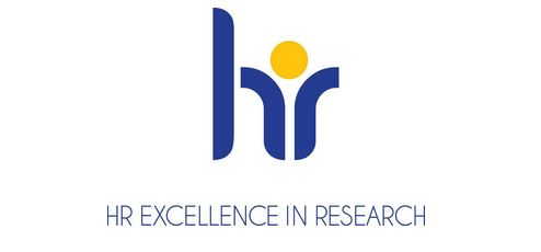 University of Maribor retains HR Excellence in Research award